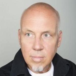 Andreas Bär Läsker
