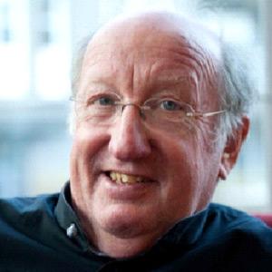 Dr. Jan Uwe Rogge