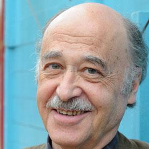 Prof. Dr. med. Remo H. Largo